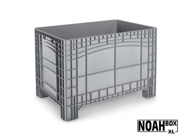 Art.-Nr. 2900 | NOAHBOX XL