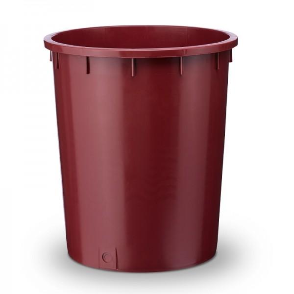 Art.-Nr. 2052 | 150 Liter Kunststofftonne
