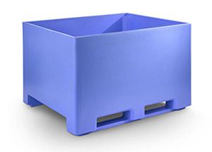 lebensmittel-palettenbox-2