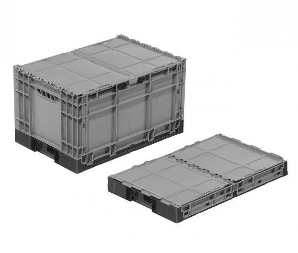 Clever-Move-Box 600 x 400 x 340 mm