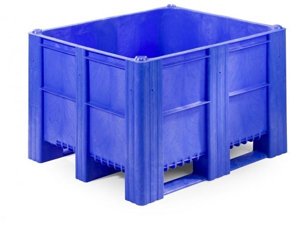 Art.-Nr. 561 | Dolav Premium Palettenbox