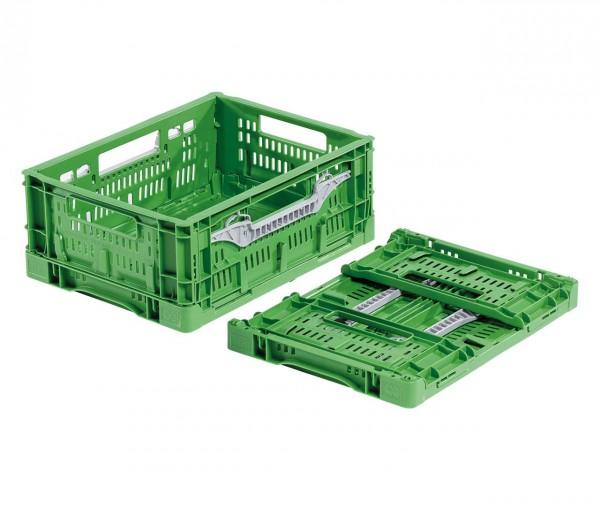 Clever Fresh Box 400x300x160 mm