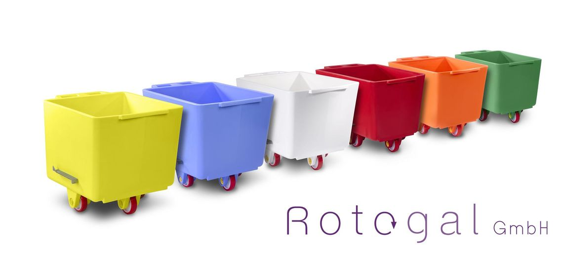 rotogal