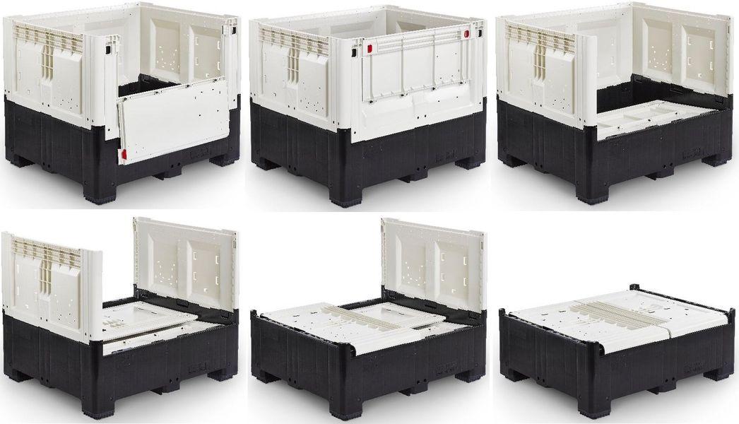 faltbare-palettenboxen-6bilder