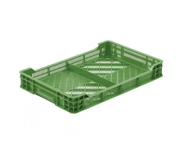 Obst/Gemüsekiste 600x400x90mm - volle VPE
