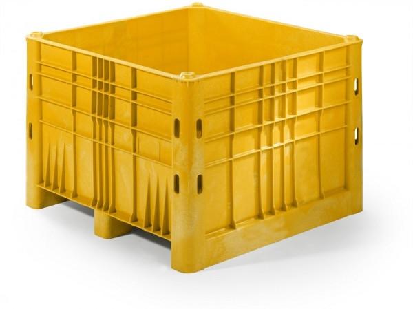 Art.-Nr. 41 | Dolav Premium Palettenbox