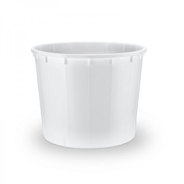 Art.-Nr. 2176 | 700 Liter Kunststoffwanne