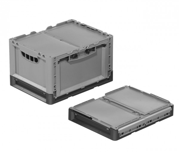 Clever-Move-Box 400 x 300 x 240 mm