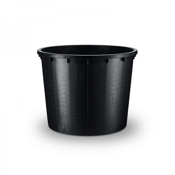 Art.-Nr. 2175 | 500 Liter Kunststoffwanne