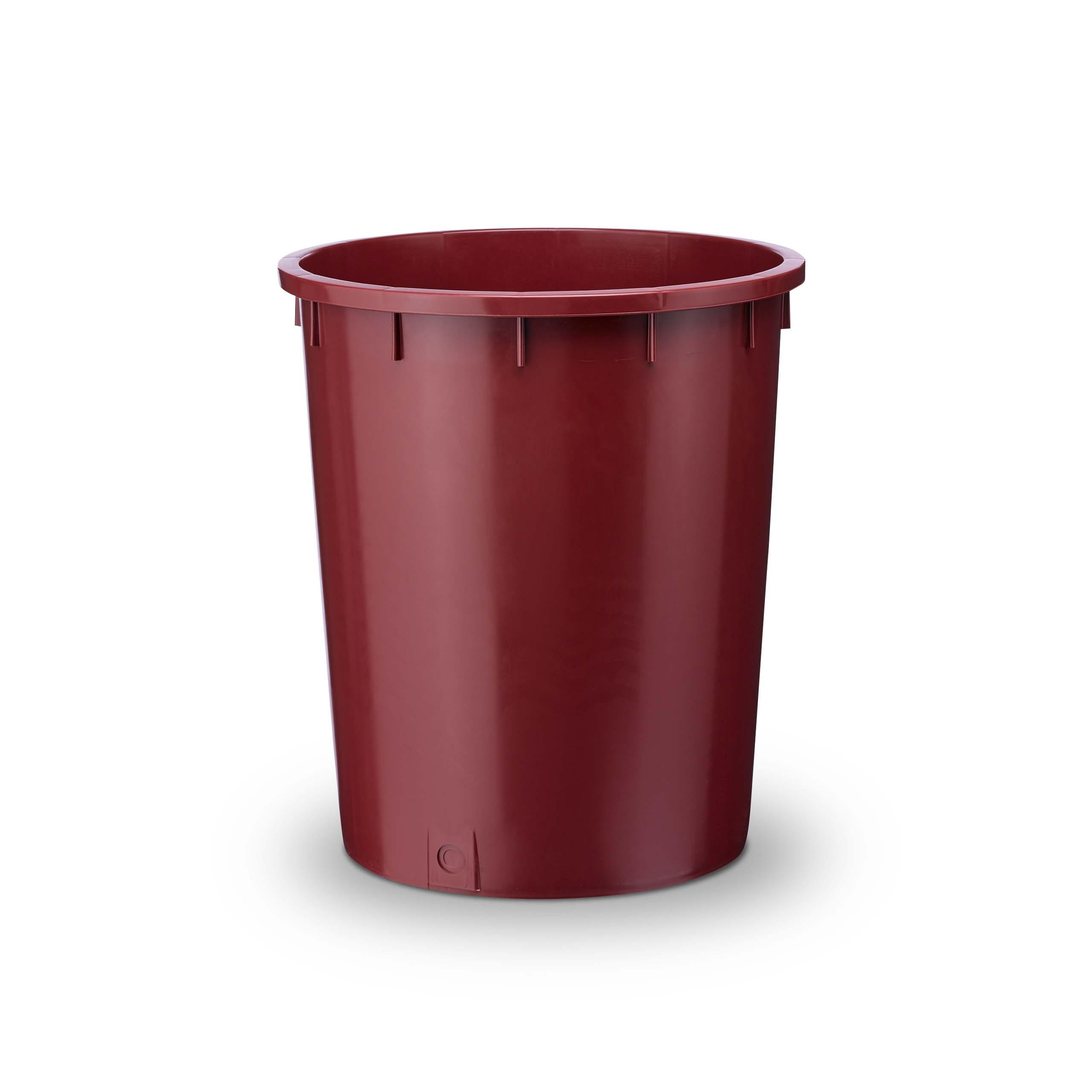 Lagerbehälter Tonne