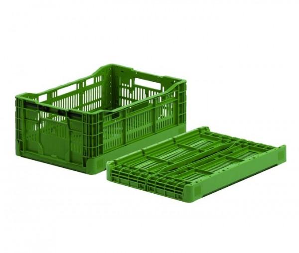 Clever-Boxen 600 x 400 x 240 mm