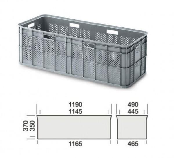 Art.-Nr. 668 | Großbehälter