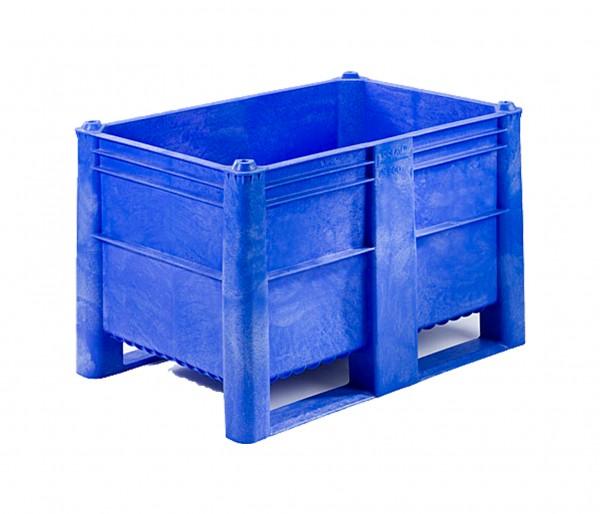 Art.-Nr. 38 | Dolav Premium Palettenbox