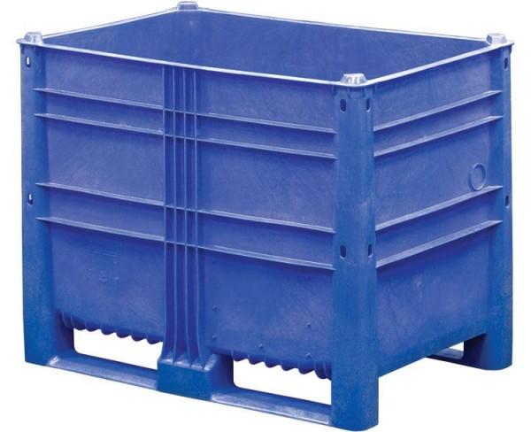 Palettenbox 1200x800x950mm | Dolav Premium Box | Kufen